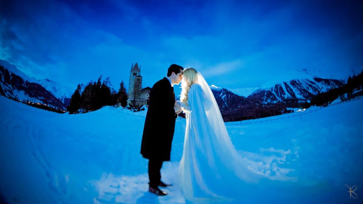 matrimonio-sulla-neve-svizzera-st-moritz