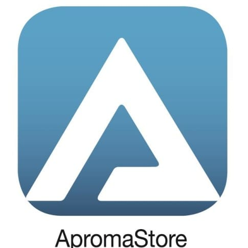 Aproma_logo