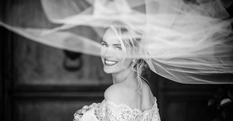 Flavio Bandiera Fotografo Matrimonio