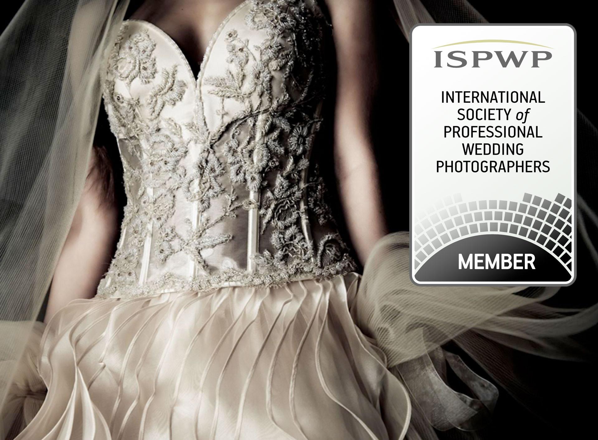 ispwp-foto