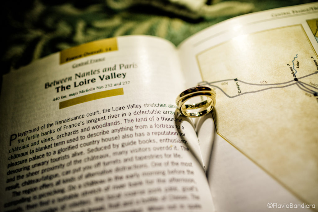 the book of love, rings, shadow