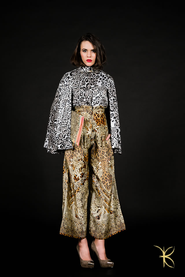 Project_Runway_Flavio_Bandiera_fashion_italy_2