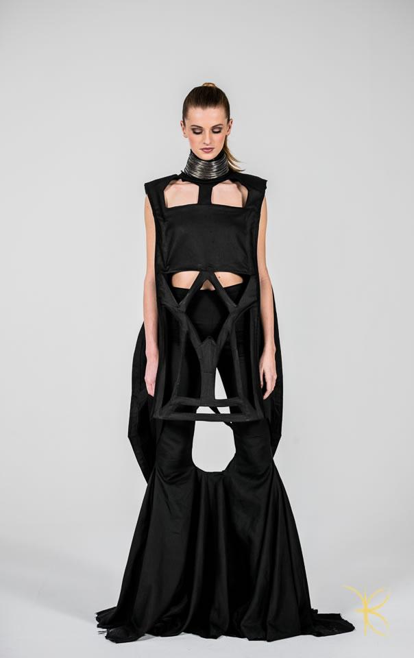 Project_Runway_Flavio_Bandiera_fashion_italy_3