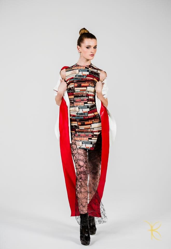 Project_Runway_Flavio_Bandiera_fashion_italy_5