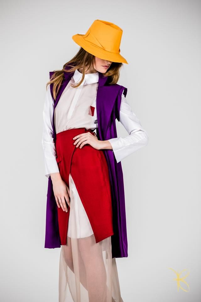 Project_Runway_Flavio_Bandiera_fashion_italy_6