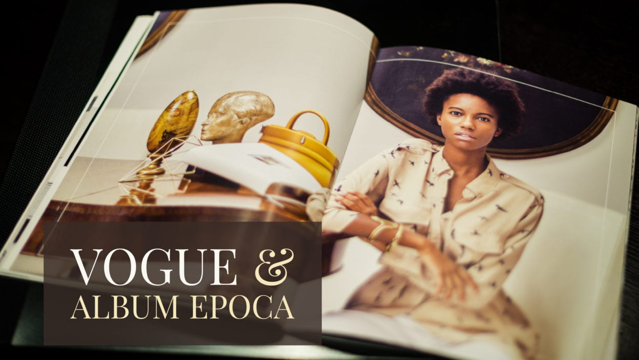Vogue-Album-Epoca-Flavio-Bandiera-1-1310x737