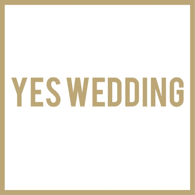Yes_Wedding
