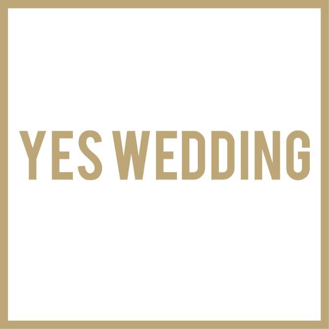 Yes_Wedding