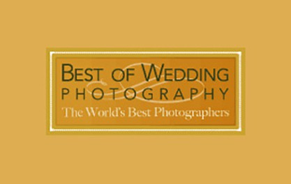 best-of-wedding-photography