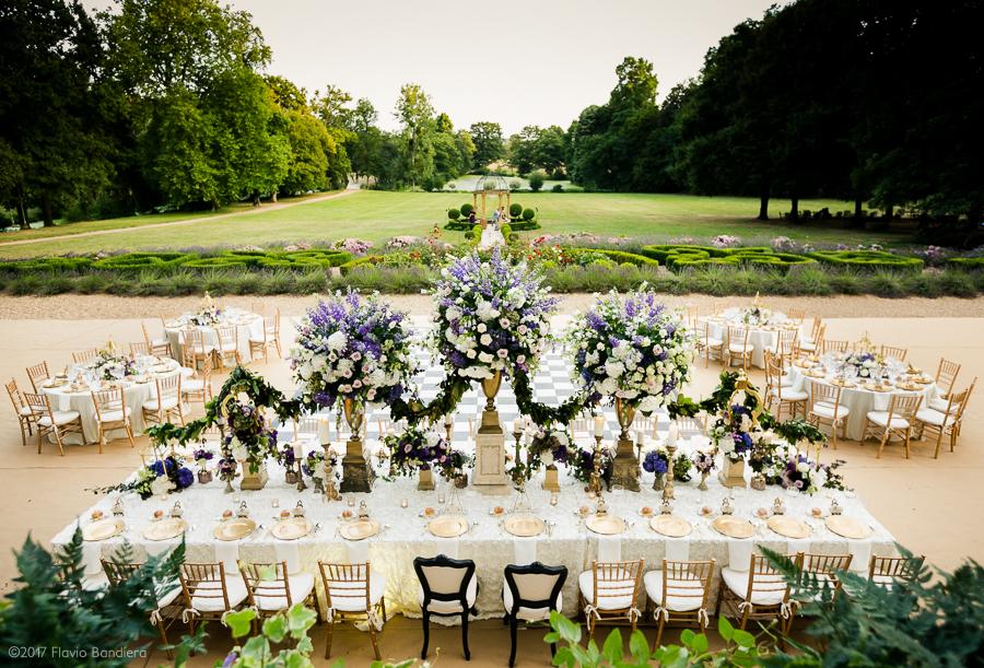 best-wedding-photographer-flavio-bandiera