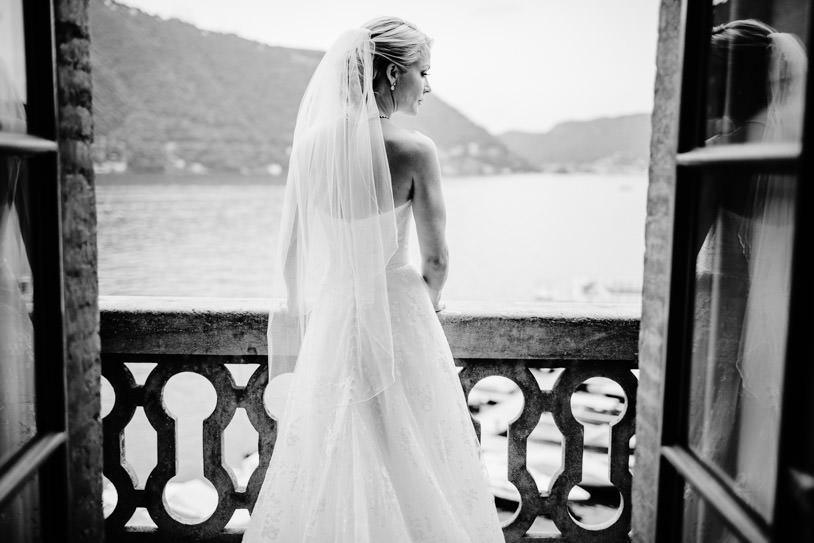 lake como view from bride room villa d'este lake como