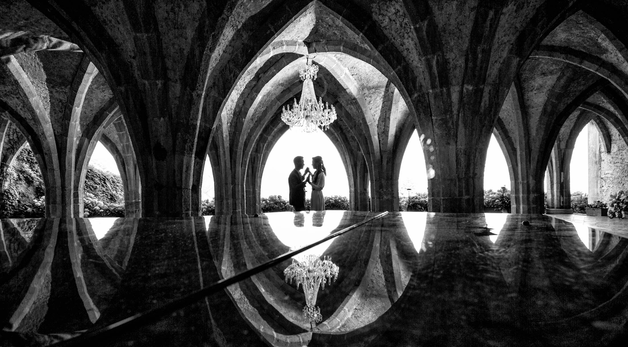 Moments Weddings Flavio Bandiera Photography