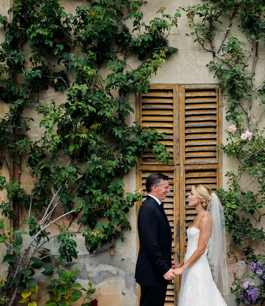 Alex & Laura – Wedding