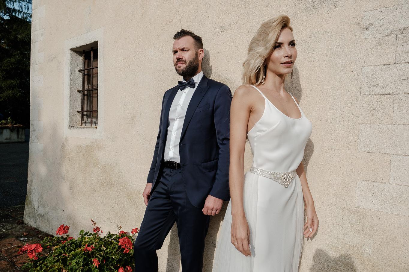 bride groom pre wedding