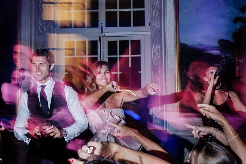 cristina chiabotto dancing