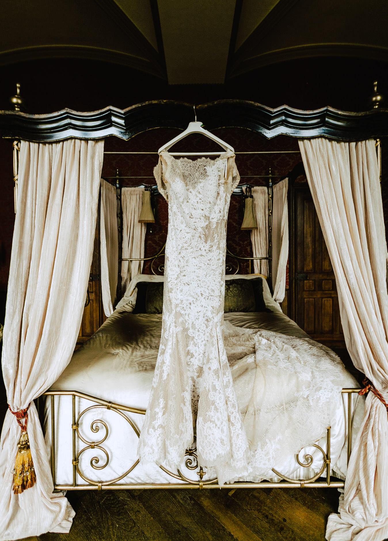 galia lahav bride dress chateau challain