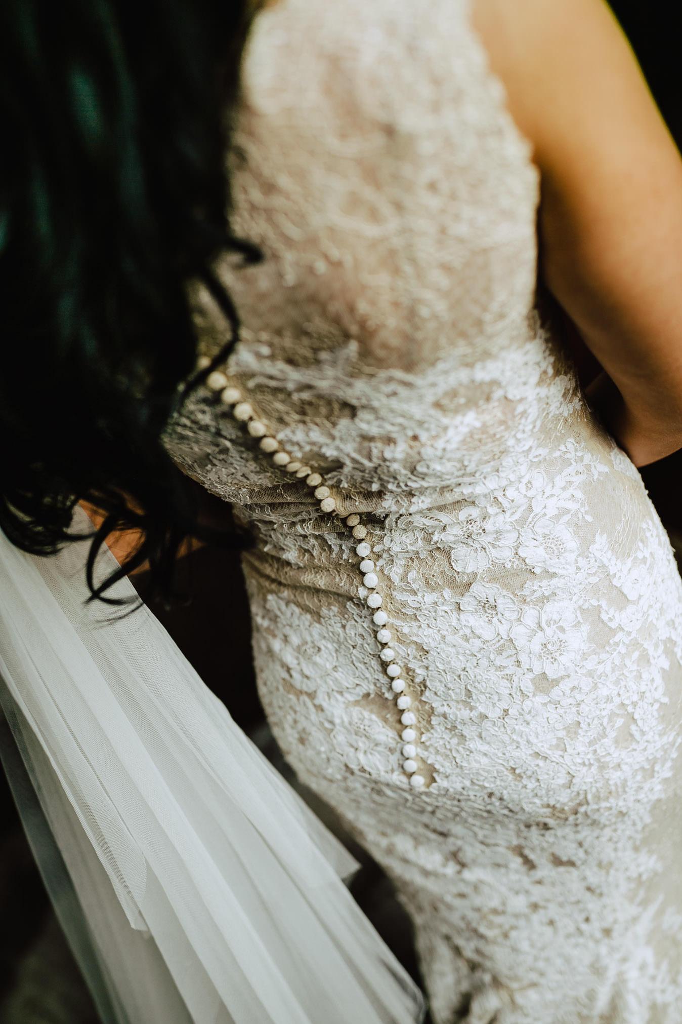 galia lahav wedding gown chateau challain bride to be