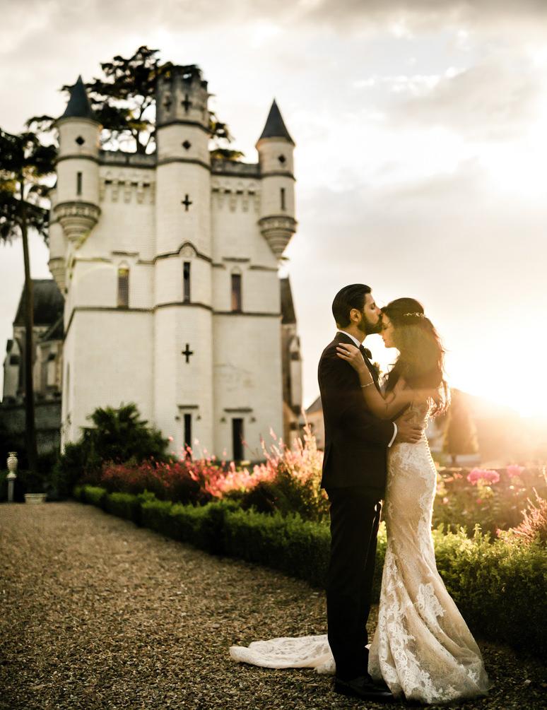 contact Flavio Bandiera wedding photography