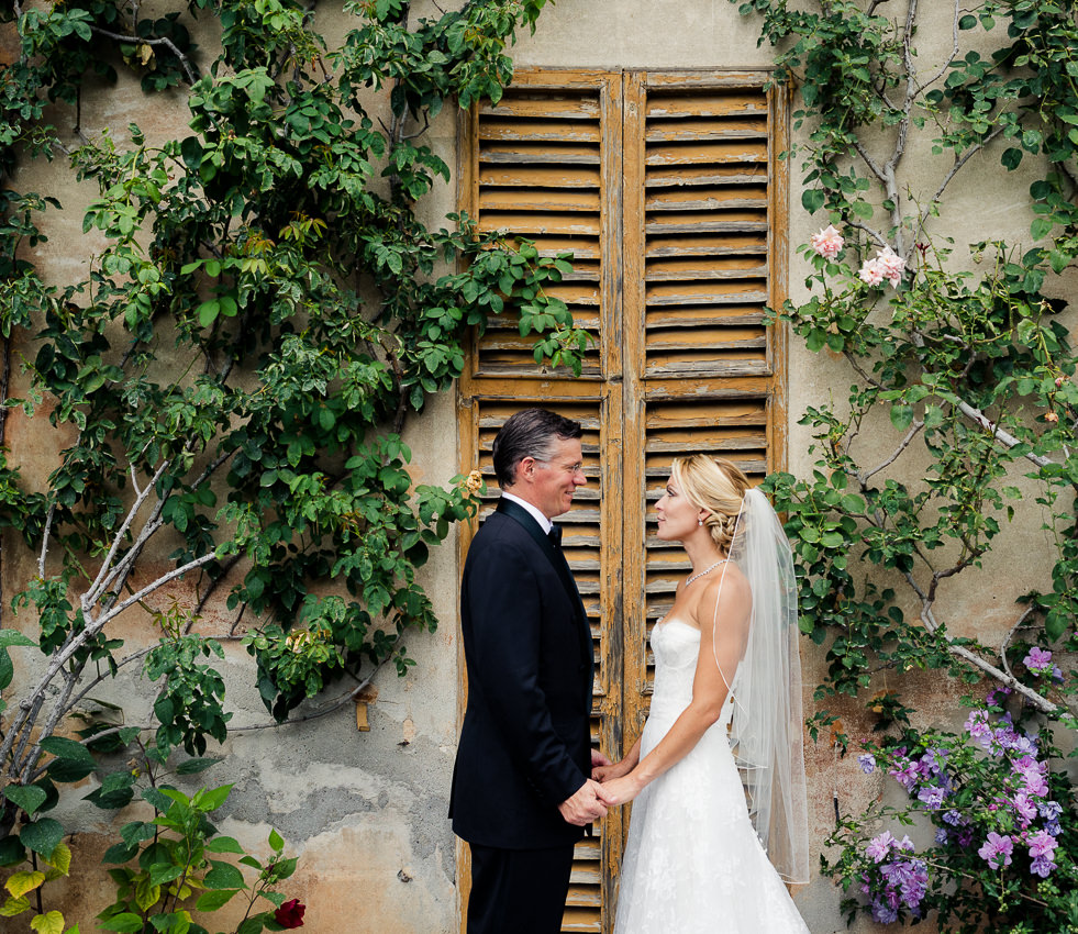 Alex & Laura – Wedding